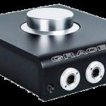 grace-design-m900-portable-headphone-amplifier