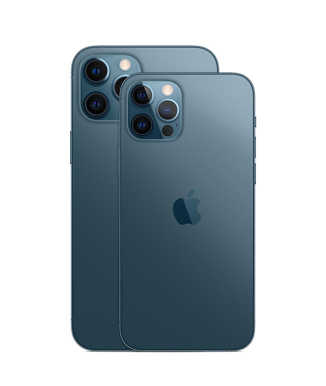 Apple iPhone 12 series T-Mobile Phone