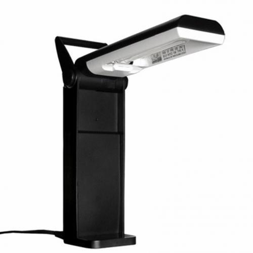 Spy-Max Light Bulb Camera