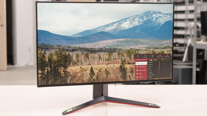 Best 4k Monitors for 2021