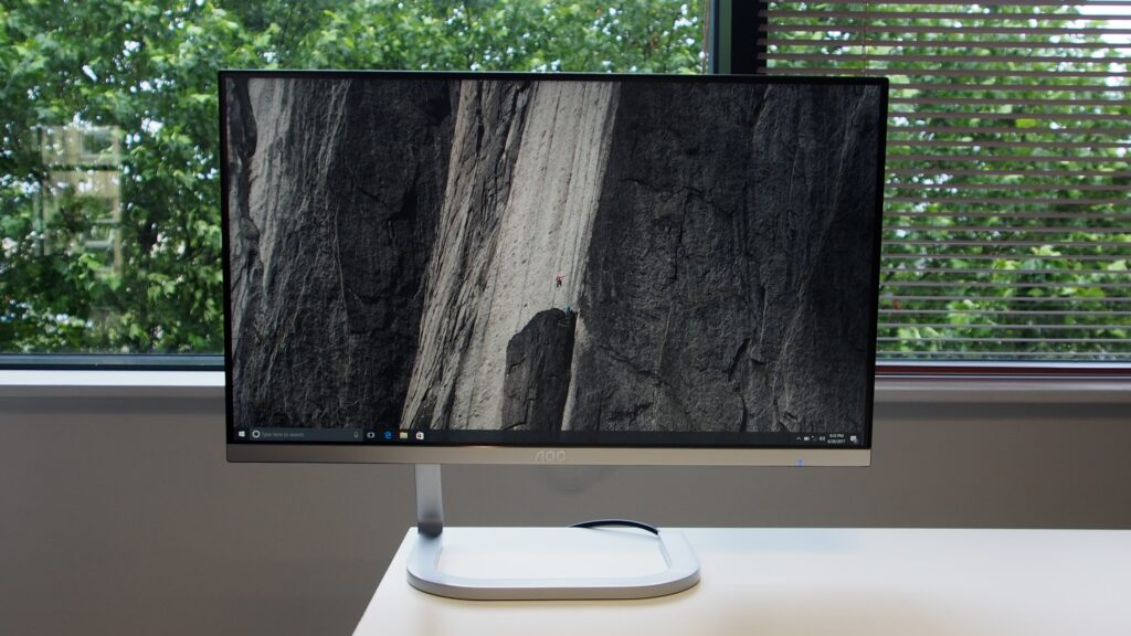 Best Graphic Designers Monitors for 2021