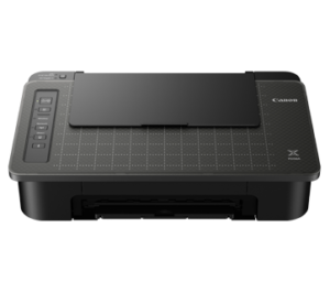 Canon Pixma TS307 - Wireless Inkjet Printer with a Single Function