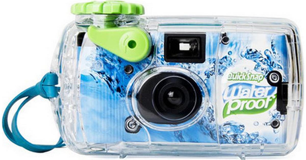 Fujifilm-Quicksnap-Marine-Disposable-camera