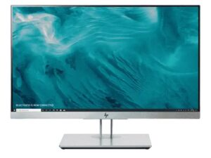 HP EliteDisplay E223 Monitor
