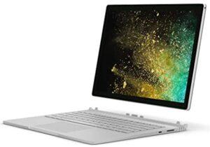 Microsoft Surface Book 2 Laptop