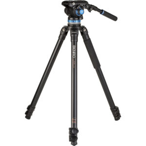 Benro A373FBS6Pro
