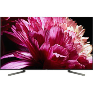 Sony X950G- The best gaming TV in terms of size and scale - at a premium price