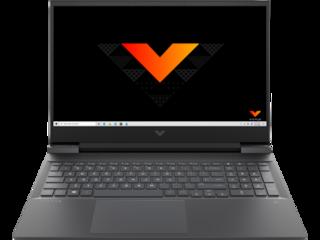 HP Victus 16.1″ Gaming Laptop