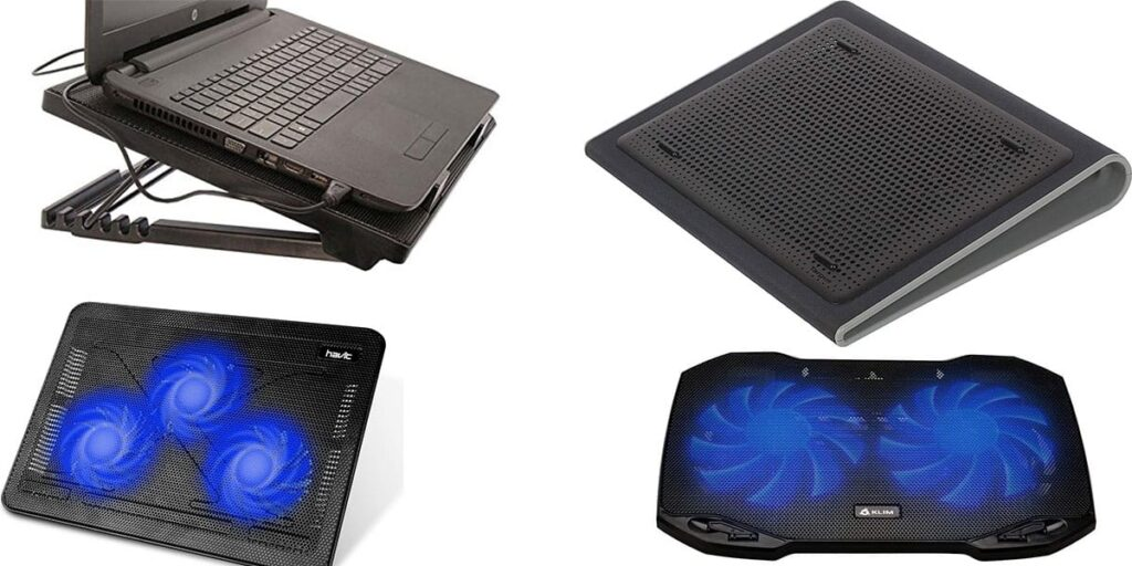 Best Cooling Pad For Your Laptop in 2021