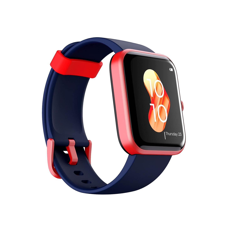 BoAt Xtend Smartwatch