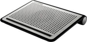 Enermax TwisterOdio 16 Laptop Cooler