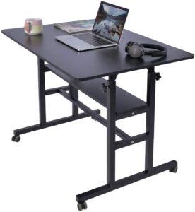 AIZ Portable Laptop Stand