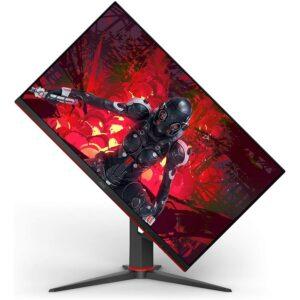 AOC U28G2AE 28-inch Gaming Monitor