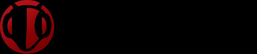 Antoline