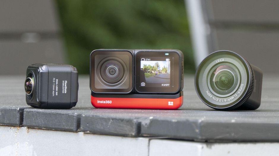 Best GoPro Camera for 2021