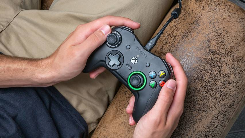 Best PC Controller for 2021