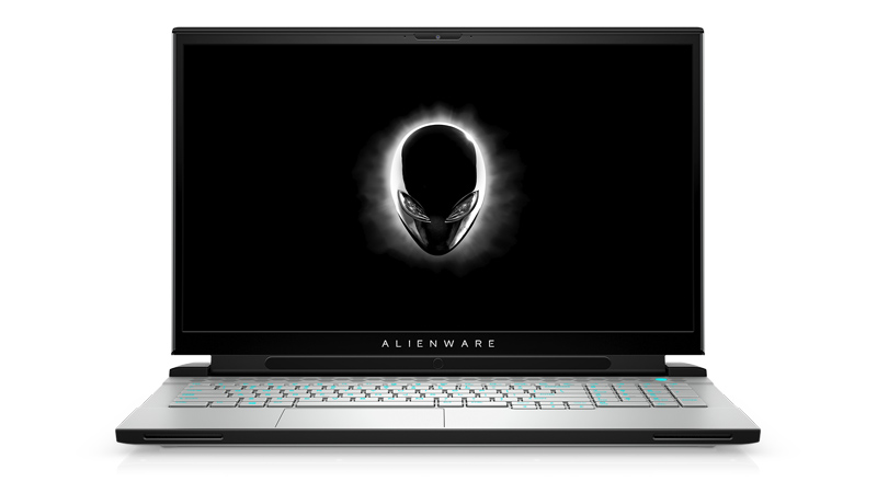 Dell Alienware 17 R4 Gaming Laptop: Complete Review
