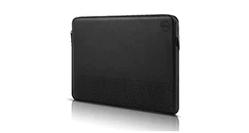 Dell EcoLoop Leather Sleeve 15
