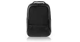 Dell Premier Backpack 15