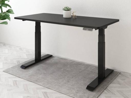 Flexispot E7B Standing Desk