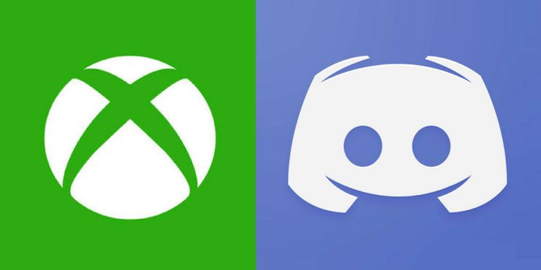 How to Connect Your Discord on Xbox