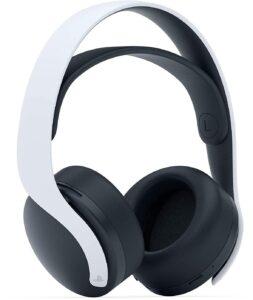 Ps5 Plus 3D Headset