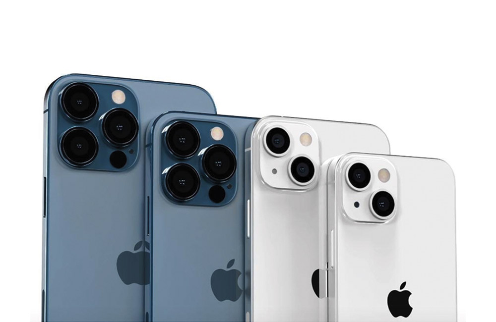 The Latest iPhone 13 Release Date