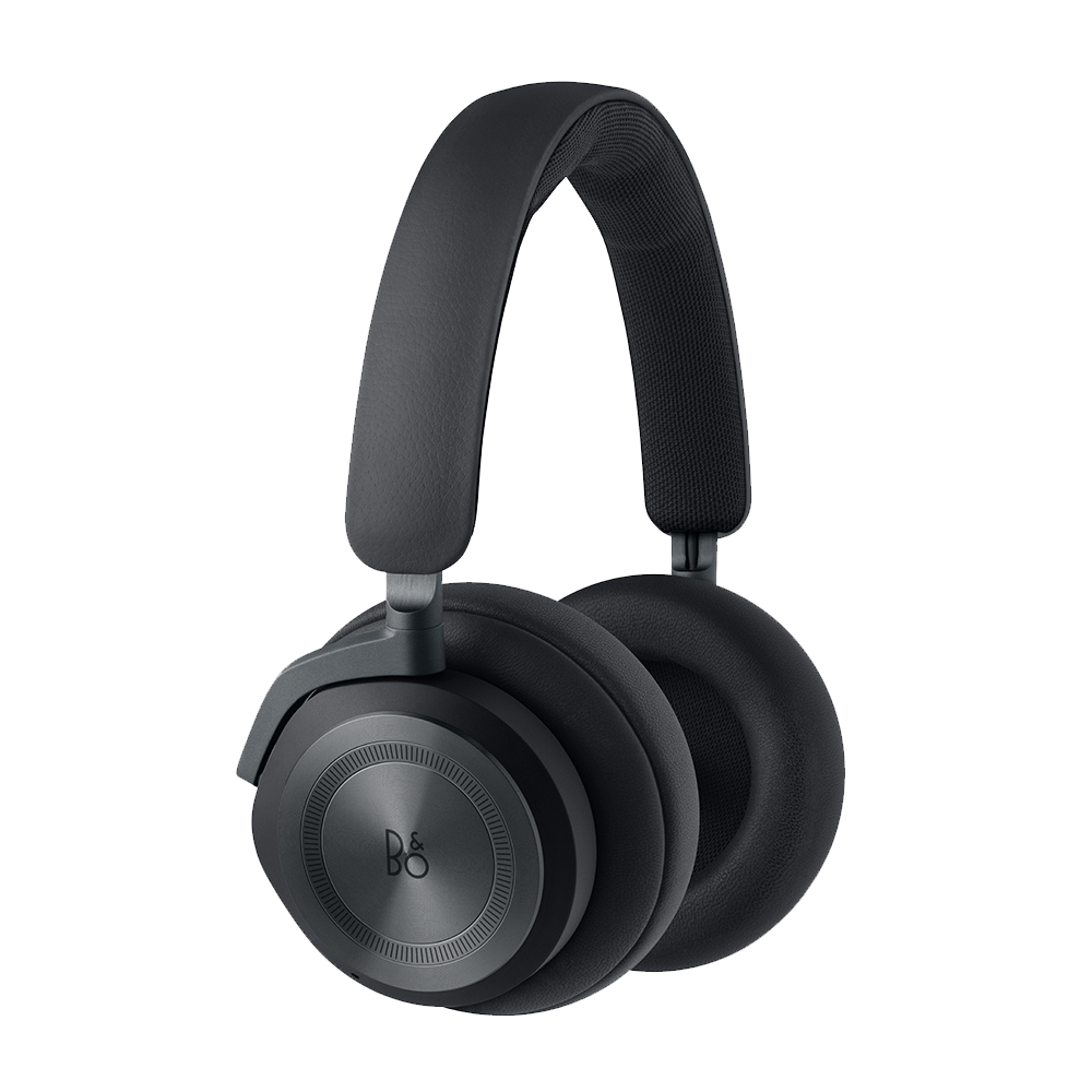 Bang & Olufsen Beoplay HX Headphones