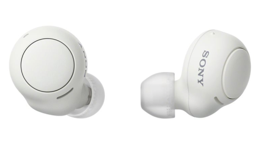 Design and Performance of Earbuds