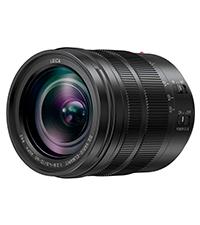 LUMIX H-ES12060 Lens