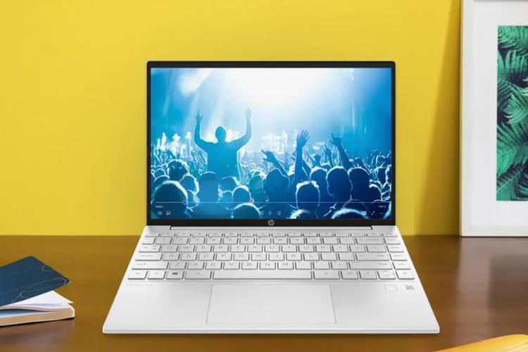 HP Pavilion Aero 13 Laptop